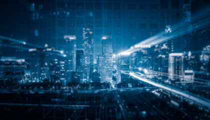 Décryptage de la digitalisation de l'immobilier