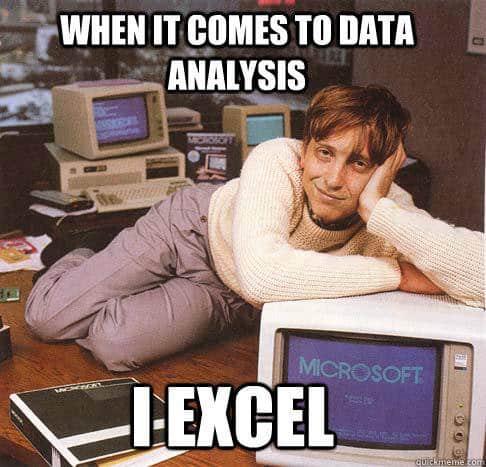 Ceci représente la collecte de données