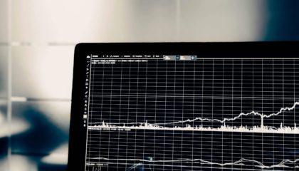 Analyse des factures ou courbes de charges pour votre optimisation tarifaire