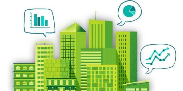 big data dans l'immobilier