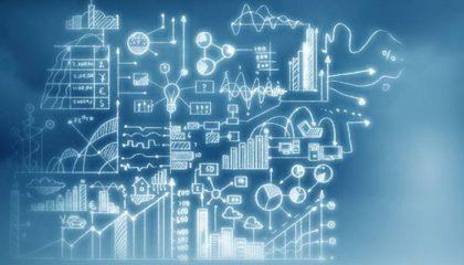 Mejorar el rendimiento gracias a los datos energéticos