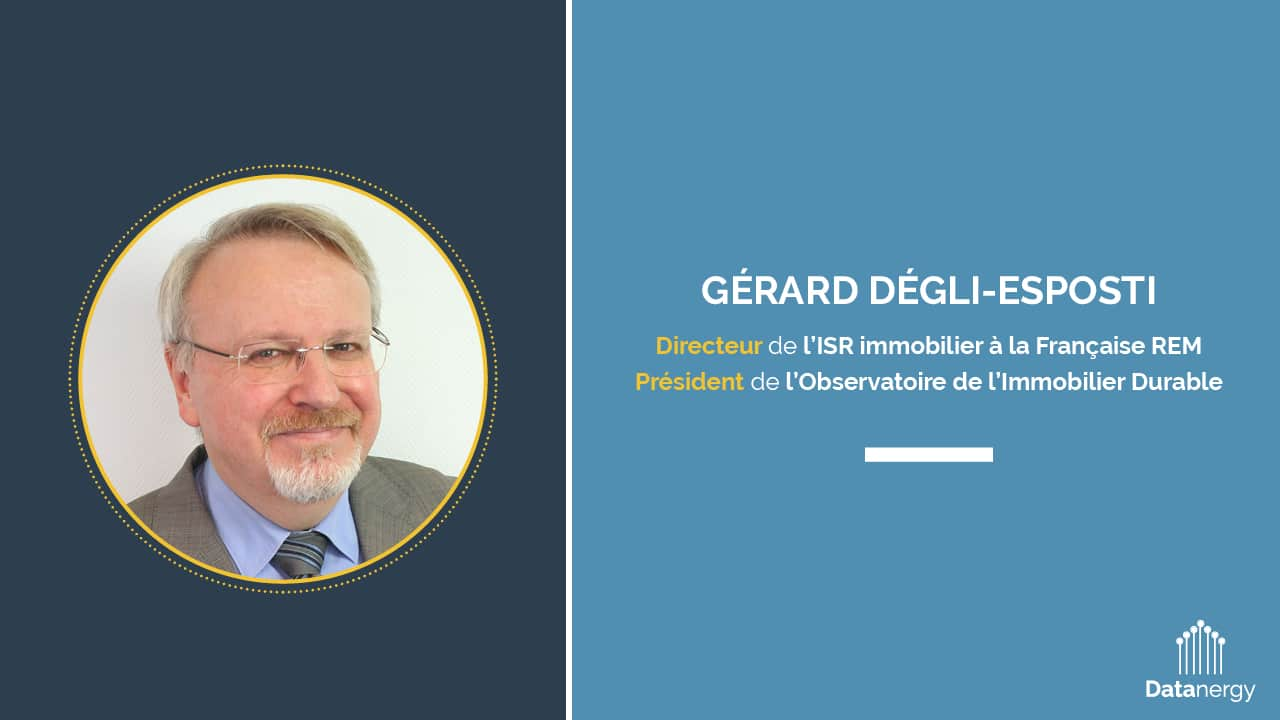 gerard-degli-espoti-datanergy