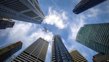 Intégrez les critères ESG à votre stratégie globale