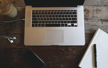 Collectez vos données ESG pour piloter votre stratégie RSE