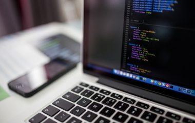 Suivez nos 7 bonnes pratiques pour collecter les données de vos parties privatives