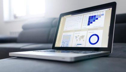 Estimez le scoring ESG de vos actifs grâce à l'open data