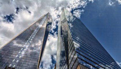 Adoptez une stratégie de résilience pour votre parc immobilier